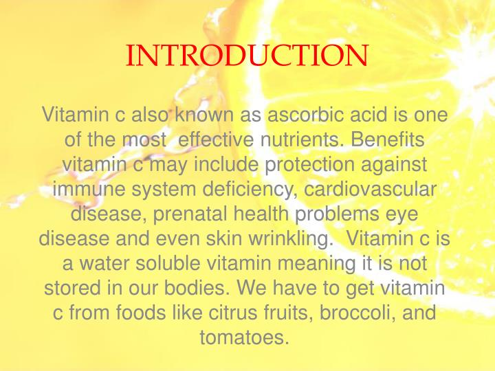 ppt juice meaning