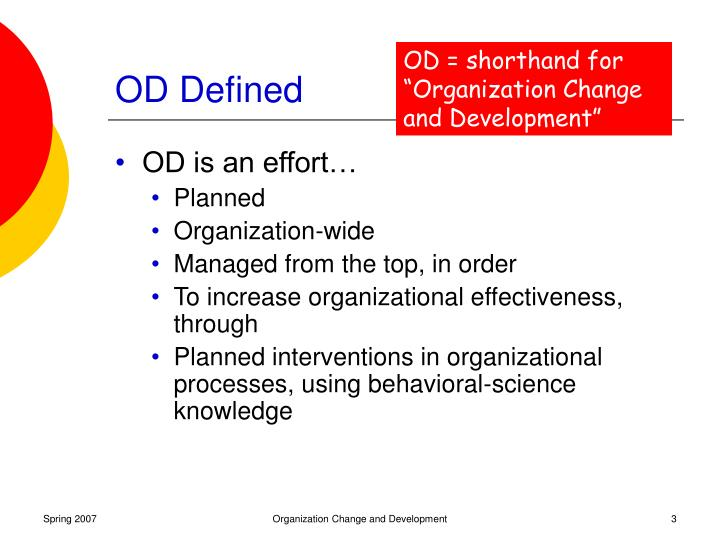 companies going through organizational change Opposition to organizational changes causes of organizational change every organization goes through periods of transformation that can cause stress and uncertainty to be successful, organizations must embrace many types of change.