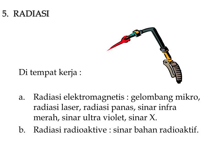 5.RADIASI