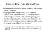 aid and liberty in west africa12