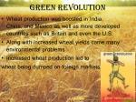 green revolution1