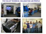 fox valley technical college fab lab profile5