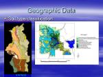 geographic data1