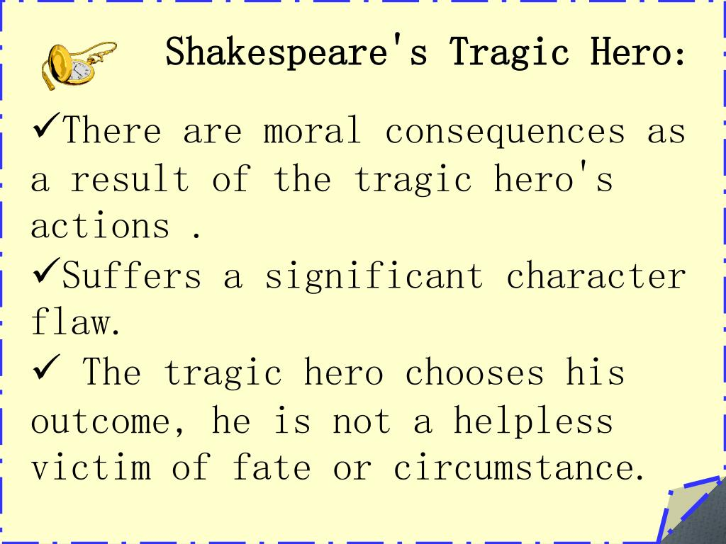fate and choice in romeo and juliet