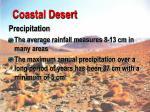 coastal desert27