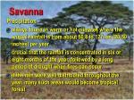 savanna44