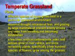 temperate grassland56