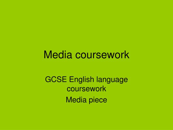 a2 english language coursework Essay writing website reviews a2 english language and literature coursework help top rated research paper writing services order essay online uk.