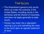 trial by jury3