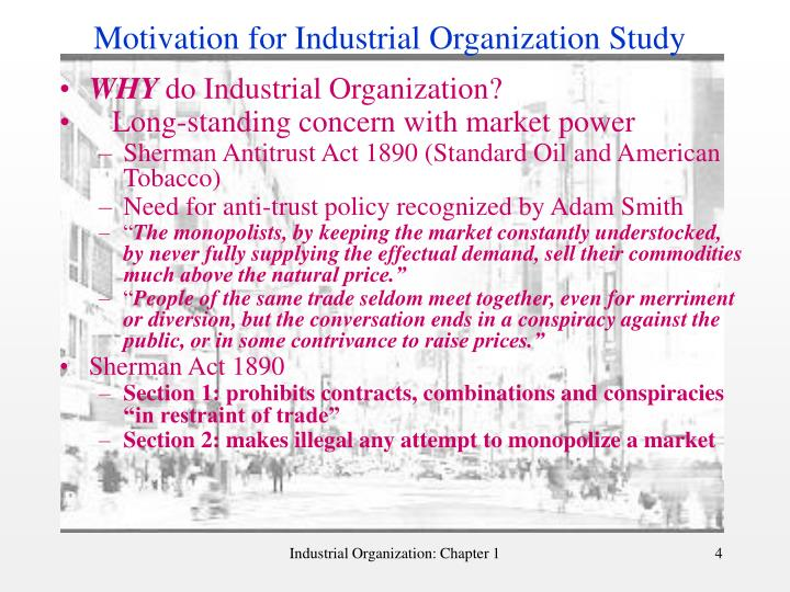 antitrust practices and market power Antitrust practices and market power antitrust law is law that promotes or maintains market competition by regulating anti-competitive conduct by companies (competition law) in countries across the world, different antitrust laws have been enforced because organizations, especially those in monopolies or oligopolies, misuse their power.