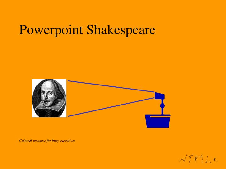 50 Best Of Shakespeare Powerpoint Template Powerpoint Templates