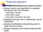 proposed approach1