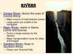 rivers11