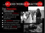 us and world reactions19