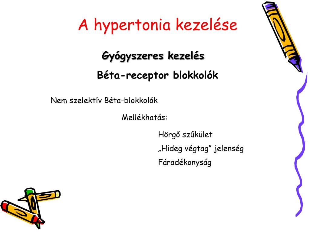 lemez hipertónia nem