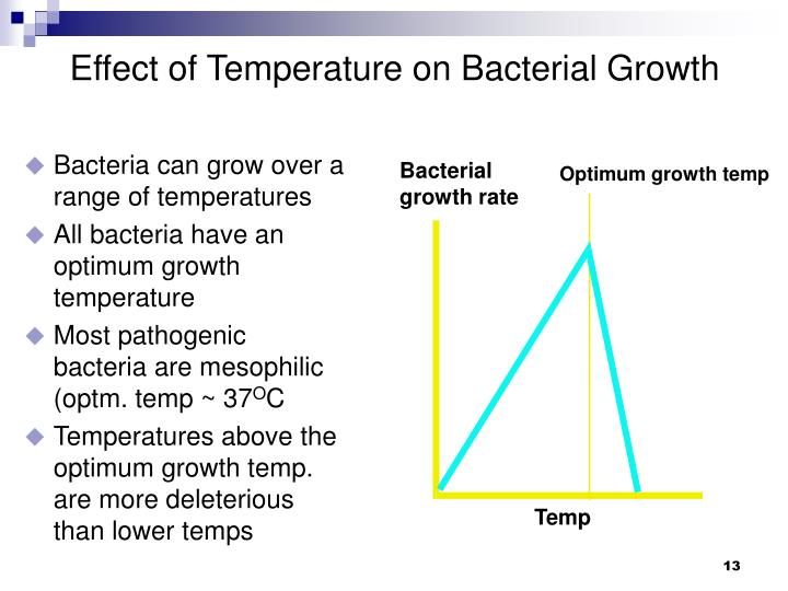 the effect of heat and growth Effect of heat shocks on rhizobia growth tolerance to heat shock was evaluated by quantification of bacterial growth, after a shock at 60°c for 15 min or 46°c for 3 h, followed by 48 h growth, at 28 °c, ph 7.