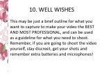 10 well wishes21
