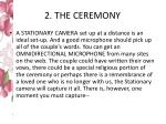 2 the ceremony7