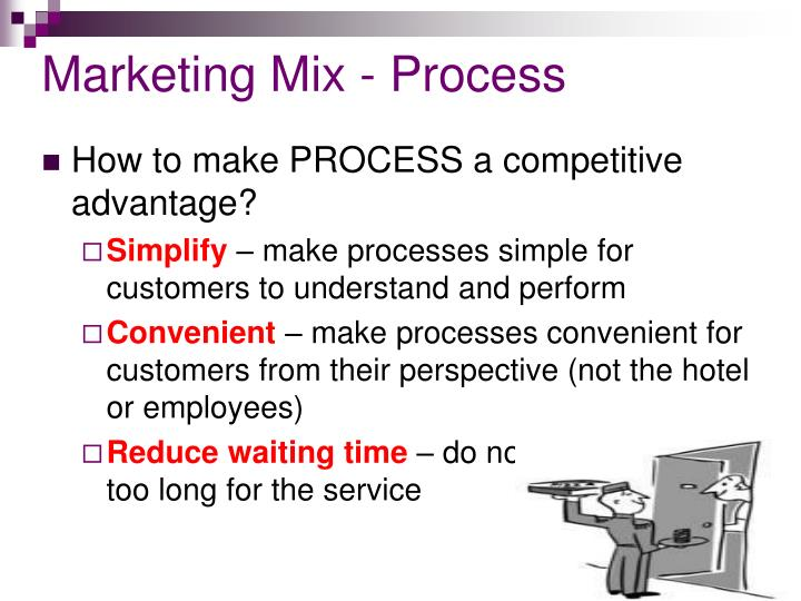 marketing mix of a hotel Where to start when implementing a hotel marketing strategy how to promote a hotel with the internet  how to market a hotel hotel marketing  market mix 6.