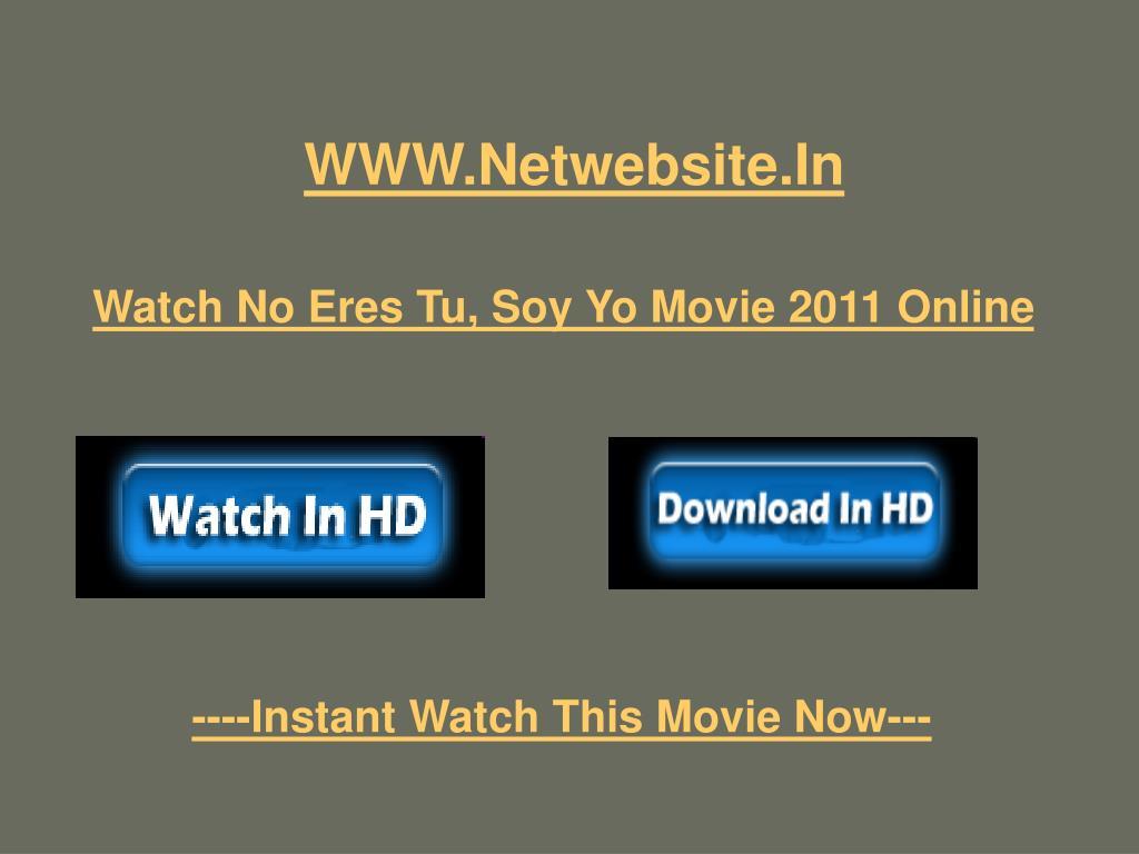 WWW.Netwebsite.In