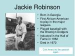 jackie robinson10