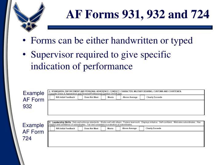 Ppt Performance Feedback Powerpoint Presentation Id 1142833