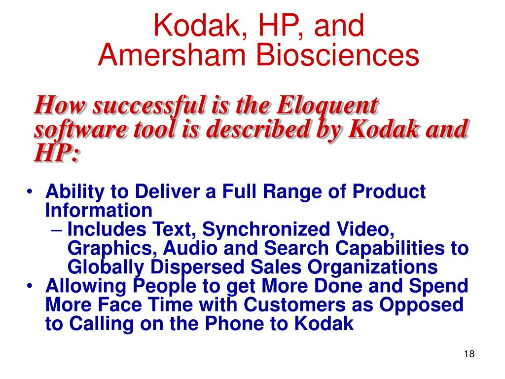 PPT - An Essential Field of Study in Business What are the