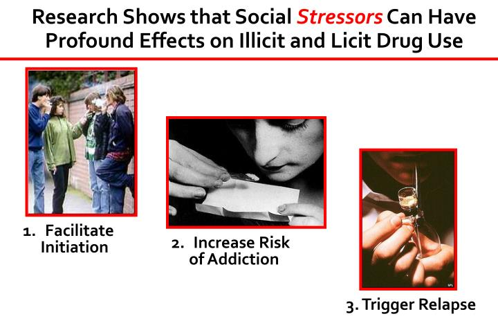 licit and illicit drug use in Start studying drugs & behavior ch 1 learn vocabulary licit recreational drug use is to smoking a cigarette as illicit recreational drug use is to _____.