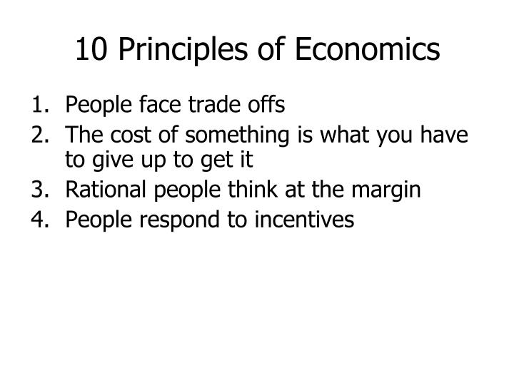 are people rational in the economists Homo economicus is a hypothetical concept that humans are: self-interested know what they want make rational choices to maximise their utility these choices are based on the concept of marginal utility this concept of a rational economic man is an important cornerstone of neo-classical economic theory.