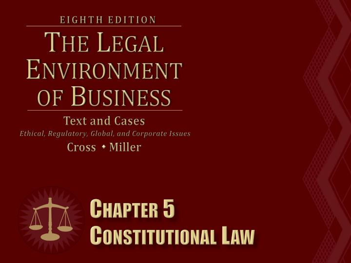 business international legal and ethical issues essay