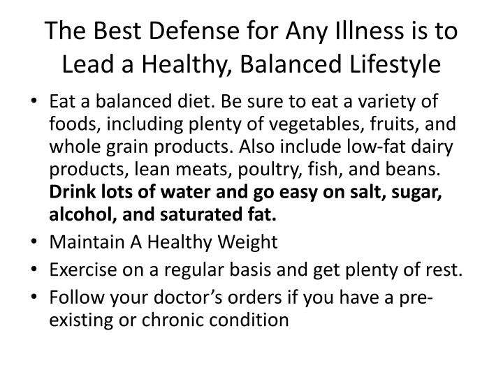 Best Foods For Illness From Alcohol