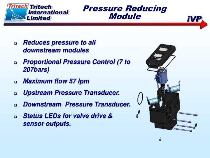 ppt i intelligent v valve p pack powerpoint presentation rh slideserve com