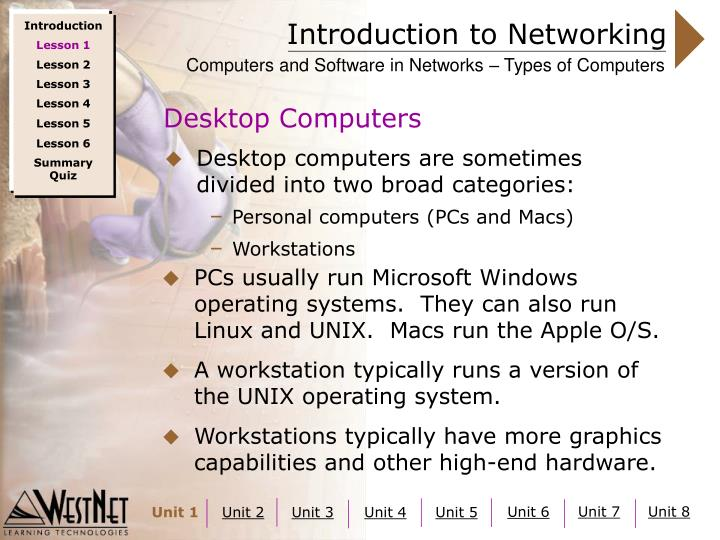 introduction to networking test questions Introduction to networking with network + is the cornerstone for your networking curriculum it is built around the new network+ 2012 framework it is based upon the comptia network+ certification and covers the most recent exam objectives.
