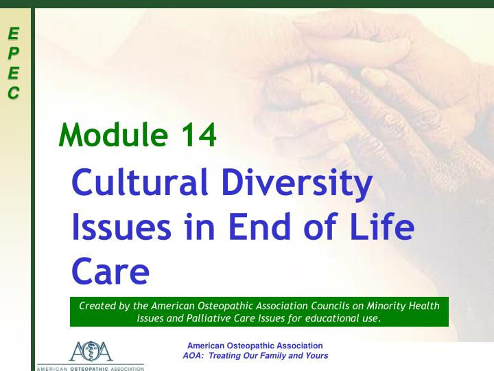 contemporary cultural diversity issues presentation Contemporary cultural diversity issues presentation create a 3-5 slide non-linear powerpoint® presentation of your findings, usingprezi® with speaker notes with 200-300 words for each slide your speaker notes should be in a word document, in apa 6th format, with a title page.