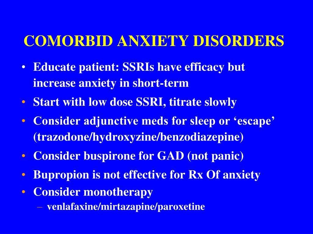 PPT - Case Studies in Depression Care: Treatment Non