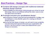 best practices design tips1