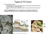 types of n fixers19