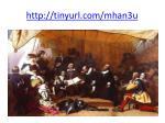 http tinyurl com mhan3u
