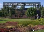 civil and building engineering10