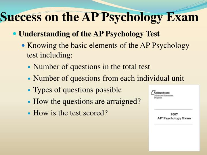 psychology exam Psychology oral exam preparation texas & mock exam, psychology orals study materials, practice tests, consultation & coaching for psychology oral exam.