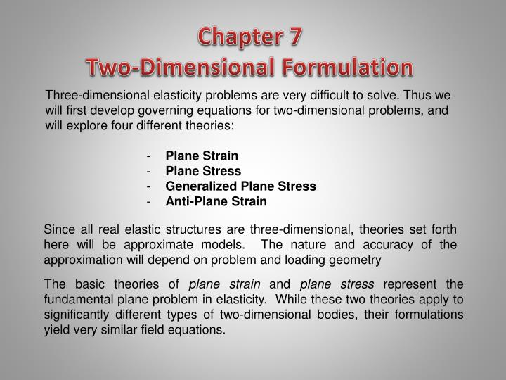 chapter two and three problems Chapter 2 word problems sec 1 word translations there is nothing more important in mathematics than to be able to translate english to math and.
