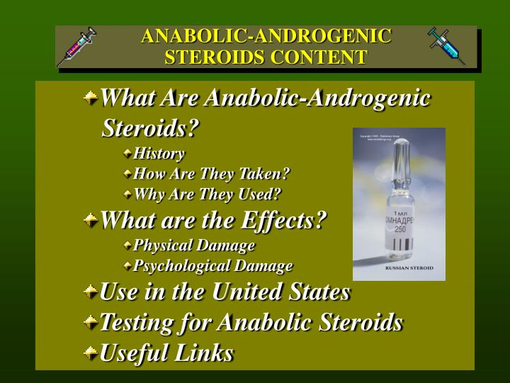 thesis statement for anabolic steroids Steroids are part of top sports for about 40 years now without steroids we would still be on the same level like the 70's just legalize it so every athlete has equal access to steroid knowledge.