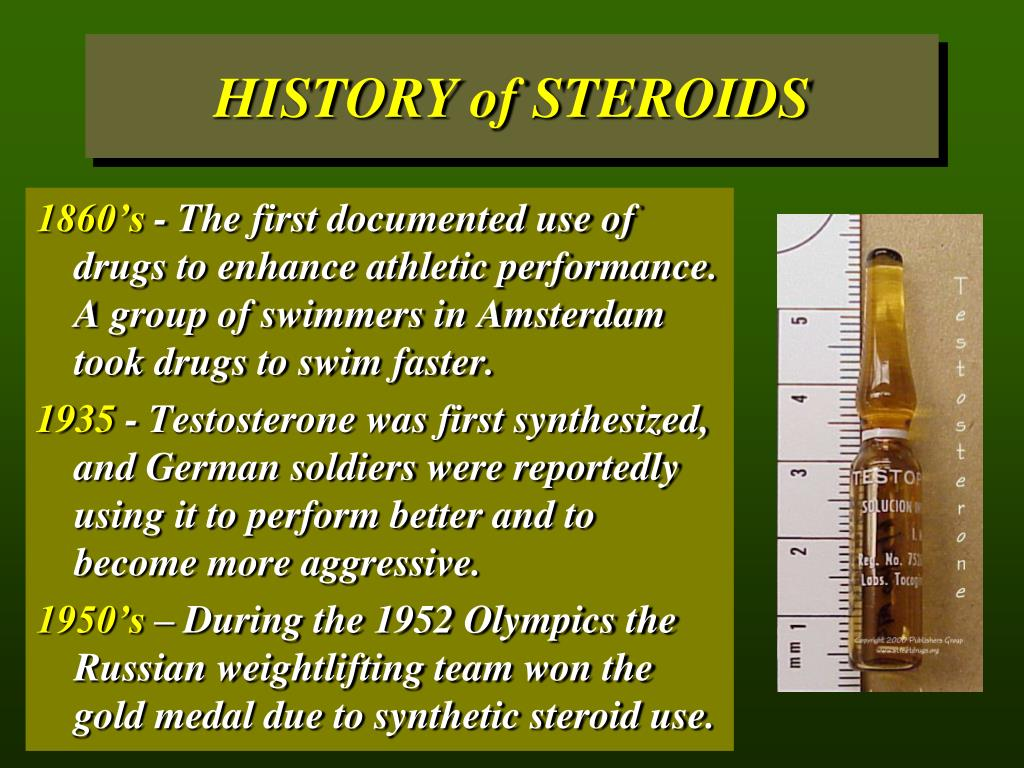 Androgens and anabolic steroids ppt alpha pharma uk muscle
