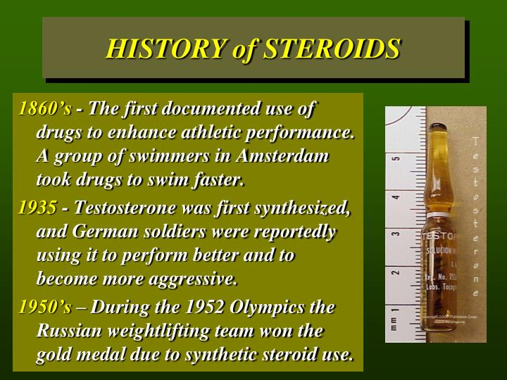 the history of developing steroids 'a change-up on steroids:' the history of a sky-scraping pitch  so he started  developing alternative pitches, and this was one of them.