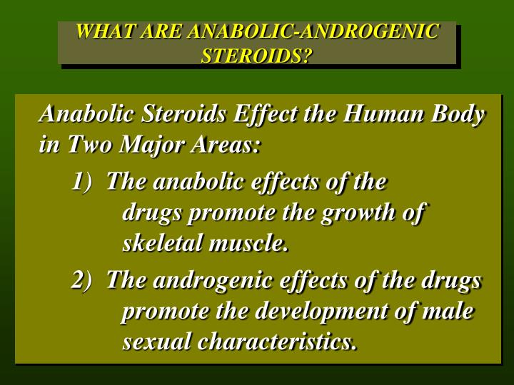 a description of steroids and their psychiatric effects in humans Summary the abuse of anabolic androgenic steroids (aas) is widespread, and it creates medical and psychological complaints, for which medical attention is there are an estimated 10 000 active users of doping substances in society (sweden), based on previous estimates (1) people involved in the anti-doping.