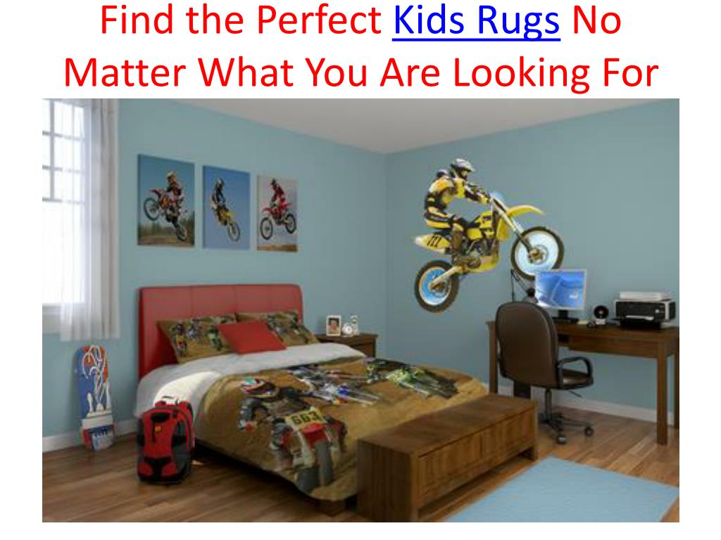 find the perfect kids rugs no matter what you are looking for