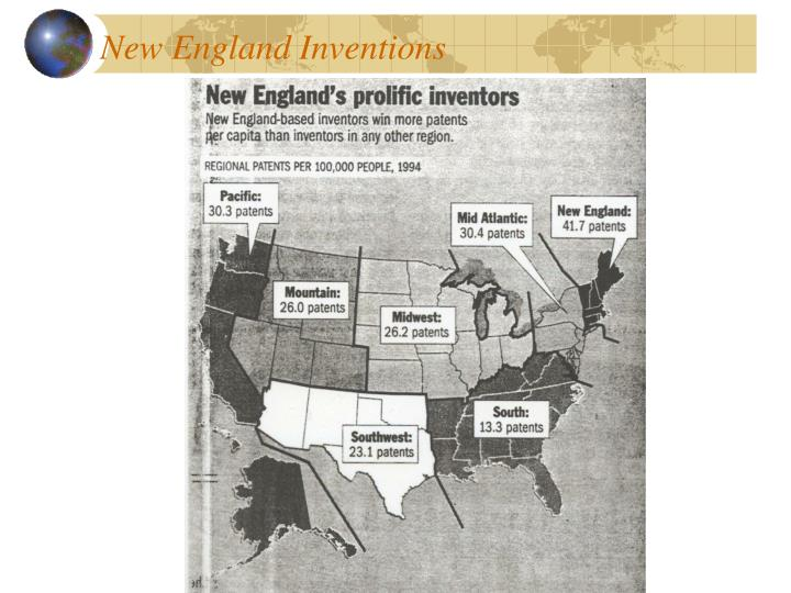 new england inventions n.