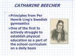 catharine beecher7