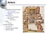 aztecs1