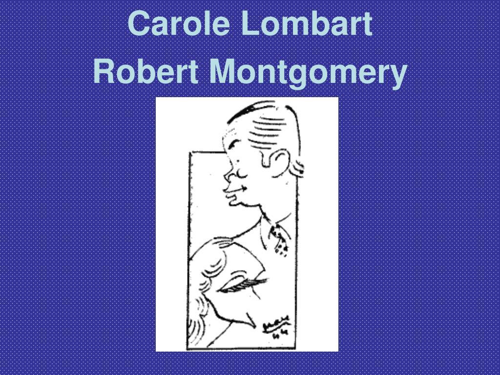 Carole Lombart